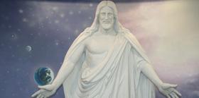 Religion_Christus_280x139